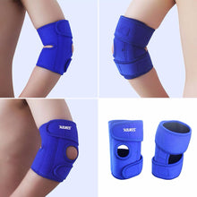 FREE SHIPPING! Adjustable Neoprene Elbow Brace for Tennis Elbow, Golf Elbow and Arthritis Pain