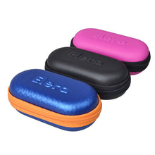 FREE SHIPPING!! Fingertip Pulse Oximeter with CARRYING CASE!