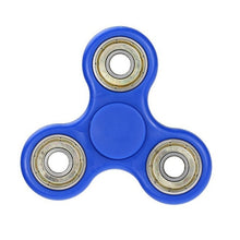 FREE SHIPPING! Fidget Spinner: The Original Spinaroonie!