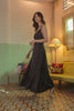 *Back Order* You Do You Maxi in Black