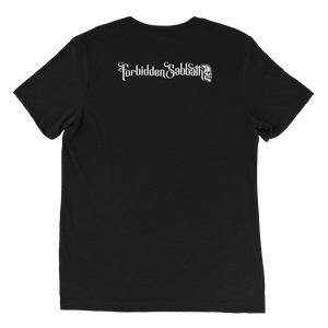 ROCK N ROLL MOTHER FUCKERS-Short sleeve t-shirt
