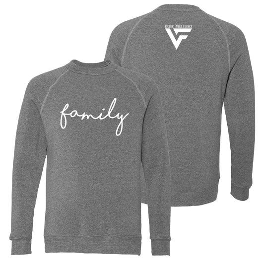 VF Sweatshirt