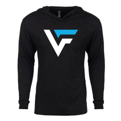 Victory Family T-Shirt Hoodie