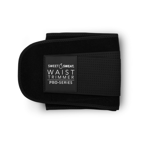 Pro Series Waist Trimmer