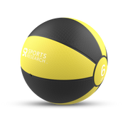 Medicine Exercise Ball