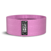 Sweet Sweat Hip Bands