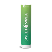Sweet Sweat Citrus Mint