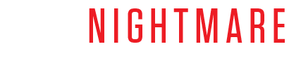 Nightmare Productions