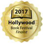 Freyja's Fat Cat - 2017 Hollywood Book Festival Runner Up Finalist! Norhalla.com