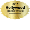 Bragi's Silent Song received an Honorable Mention in the 2017 Hollywood Book Festival competition in the category Children's Books! Norhalla.com