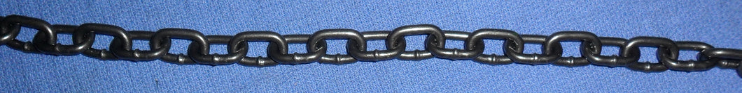 #2 Straight Link Select Quality Chain
