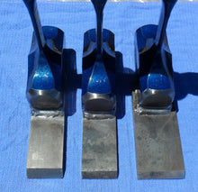 All Steel Estwing Trapping Hammer With Straight Digging Blade