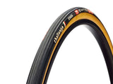 Challenge Strada Pro Tan Clincher 25mm
