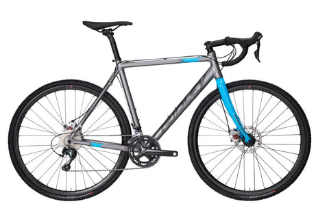 RIDLEY X-BOW DISC