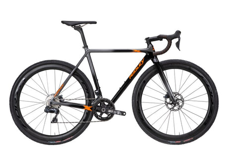 RIDLEY X-NIGHT SL DISC MY20 DI2