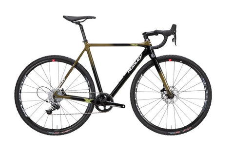RIDLEY X-NIGHT DISC MY20 RIVAL
