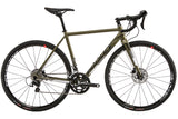 RIDLEY X-RIDE DISC 105