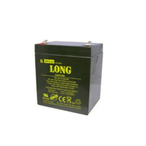 CHIAYO 100-Batt01 12V Battery