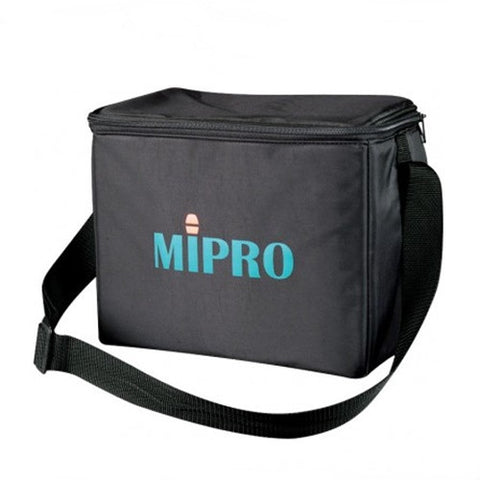 Carry bag for Mipro MA101