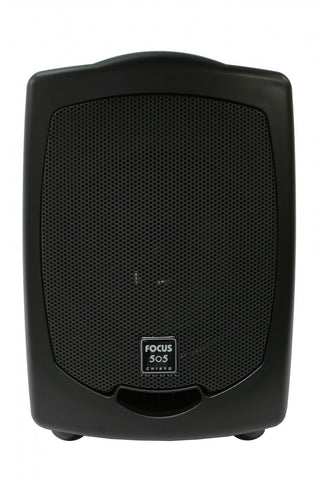 CHIAYO 100-F505 SP Passive Extension Speaker