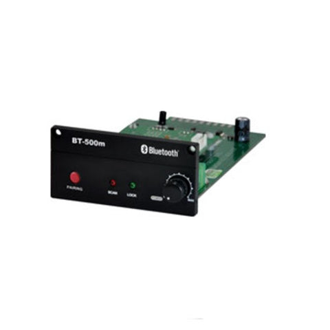CHIAYO BT500m Bluetooth Receiver Module