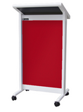 Lectrum Classic Series L20s conference lectern