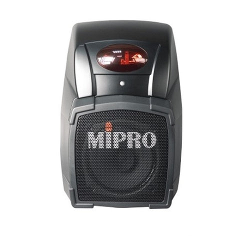 Mipro MA101ACT6 Wireless Classroom PA System