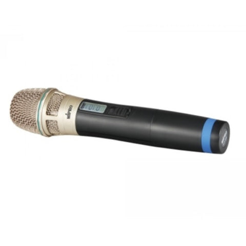 Mipro ACT30H Wireless Handheld Transmitter
