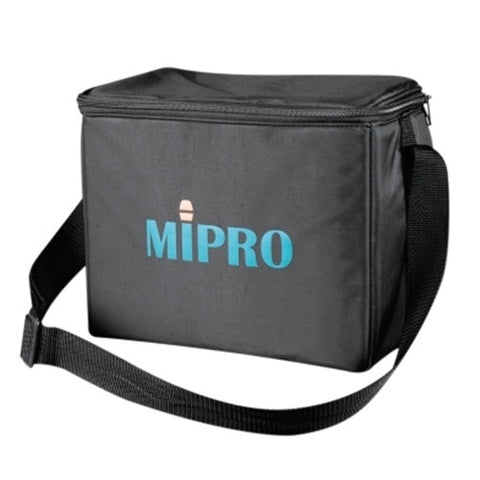 Mipro MA202CVR Protective Cover