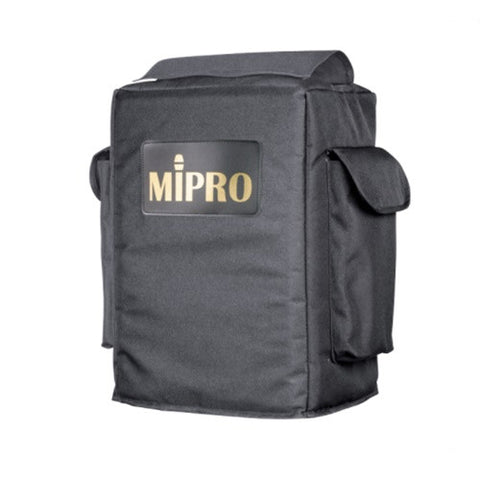 Mipro MA705CVR Cover