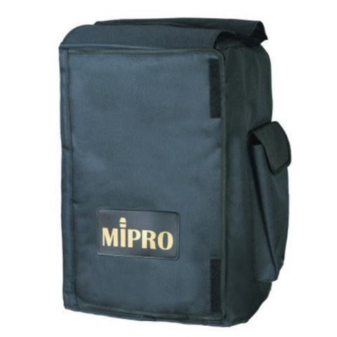 Mipro MA808CVR Protective Cover