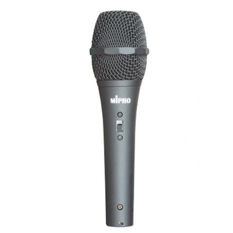 Mipro MM107 Microphone