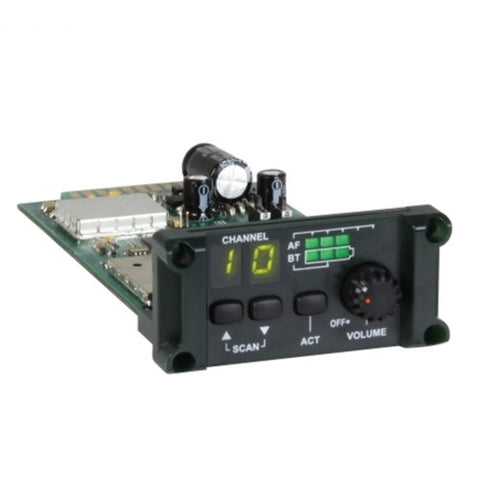 Mipro MRM-24 2.4 GHz Receiver Module