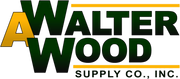 Walter A. Wood Supply Co., Inc