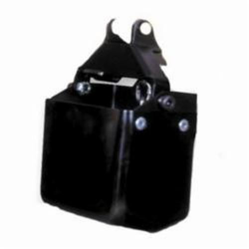 2067 Chain Bag, 60, 120 ft, Fabric, For Use With ShopStar/ShopAir Electric Chain Hoist