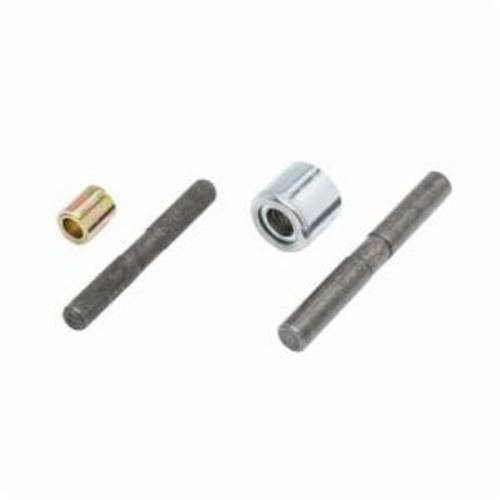Campbell 5784465 System 10 Replacement Pin and Retainer, For Use With 3/4 in Quick-Alloy Coupling Link