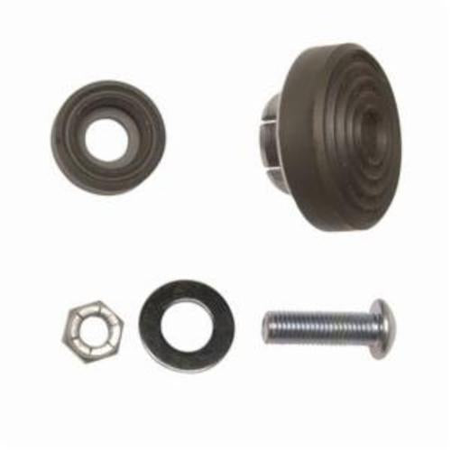 Campbell 6501010 Replacement Cam/Pad Kit, Forged Steel