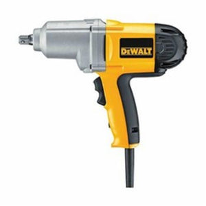 DW292 Impact Wrench
