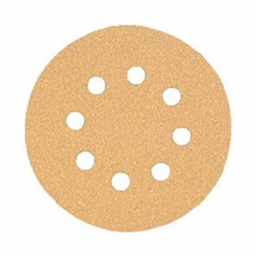 DW4309 Coated Abrasive Disc