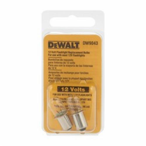 DW9043 Replacement Bulb