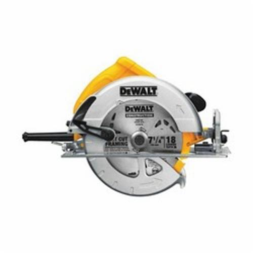 DWE575 Light Weight Circular Saw