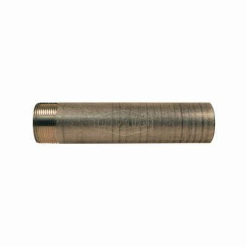1143A Replacement Spout, For Use With 114D Pressure Nozzle, BL066 and BL068 Ball Nozzle, 1-1/4 in