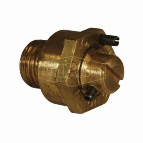 851661 Oil Adjustment Valve Assembly, For Use With In-Line Lubricator, Domestic