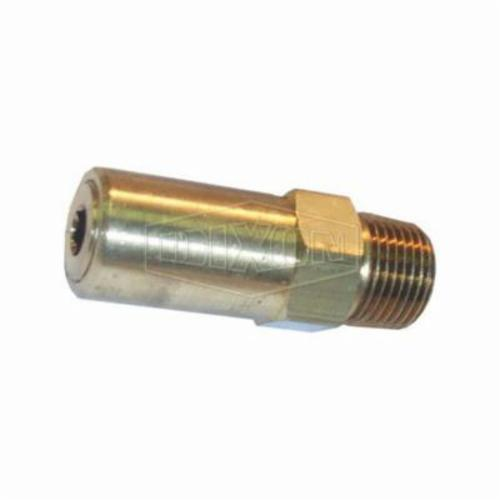 AR5000-1 Safety Release Valve, 3/8 in, Male, 1000 to 4000 psi, 6 gpm, Domestic
