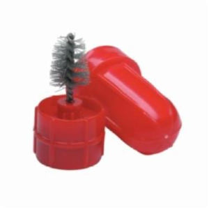 GearWrench 201D External Battery Brush, Plastic