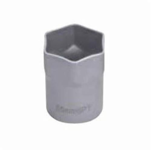 GearWrench 3912D Lock Nut, 1/2 in Drive, 55 mm