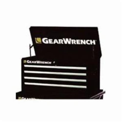 GearWrench GET IT DONE TEP Tool Chest, 14-1/2 in H x 26 in W x 12 in D, Steel