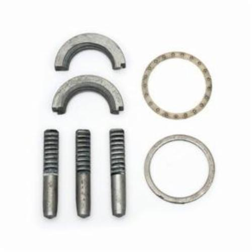 Jacobs 30343 Chuck Service Kit, For Use With 8-1/2N Model Chucks