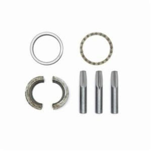 Jacobs 33416 Chuck Service Kit, For Use With 8-1/2N Model Chucks