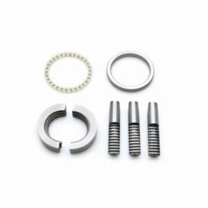 Jacobs 33418D Chuck Service Kit, For Use With 14N Model Chucks